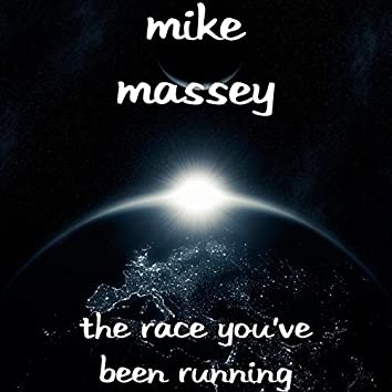 The Race You've Been Running