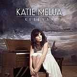Songtexte von Katie Melua - Ketevan