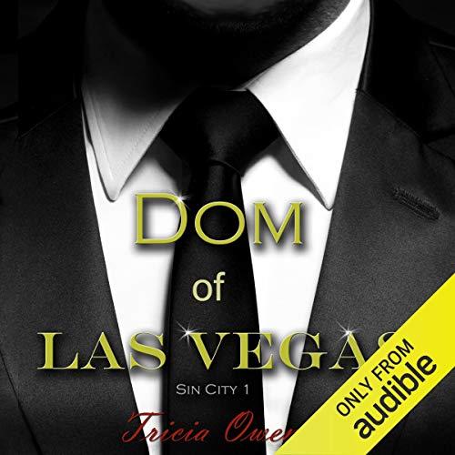 Couverture de Dom of Las Vegas