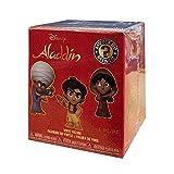 Funko Figura de Vinil Mystery Mini Disney Aladdin, 1 Unidad Sortido (35764)