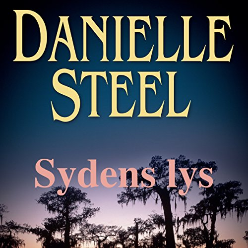 Sydens lys audiobook cover art