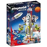 Playmobil Space 9488