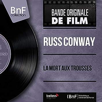 La mort aux trousses (feat. Michael Collins and His Orchestra) [Original Motion Picture Soundtrack, Mono Version]