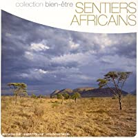 Sentiers Africains