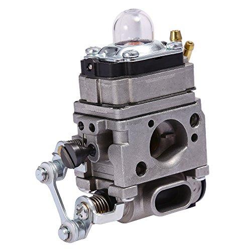 A021001642 Carburetor For Echo Carburetor WLA-1 PB-500 Blowers (A021001641)