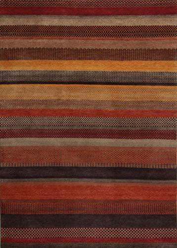 Comprar alfombras clasica theko