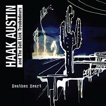 Heathen Heart