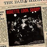 Songtexte von Roxette - Look Sharp!