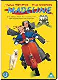 Madeline [Reino Unido] [DVD]
