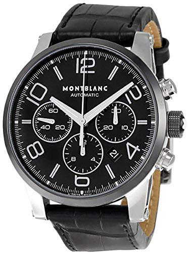 Montblanc 102365 - Reloj para Hombres