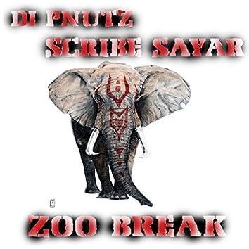 Zoo Break
