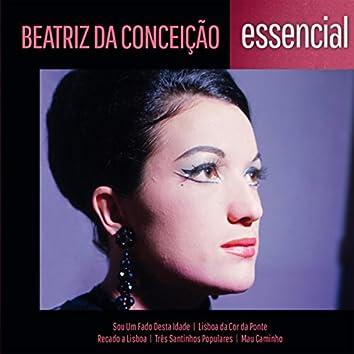 Beatriz da Conceição