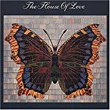 Songtexte von The House of Love - The House of Love