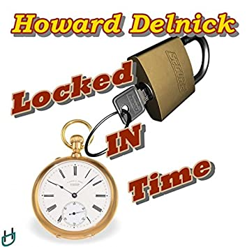 Locked in Time