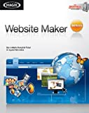MAGIX Website Maker - MAGIX AG