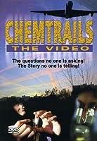 Chemtrails [DVD] [Import]