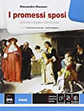I promessi sposi. Ediz. integrale. Con e-book. Con espansione online
