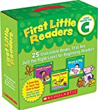 Book, Book Set, Reader's Book Set Literature Kits