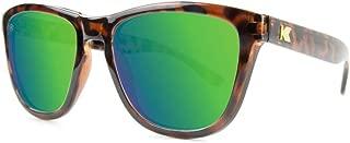 Premiums Sunglasses For Men & Women, Full UV400 Protection