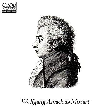 Classical Revision: Mozart