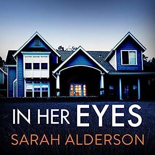 In Her Eyes cover art