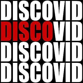 DISCOVID