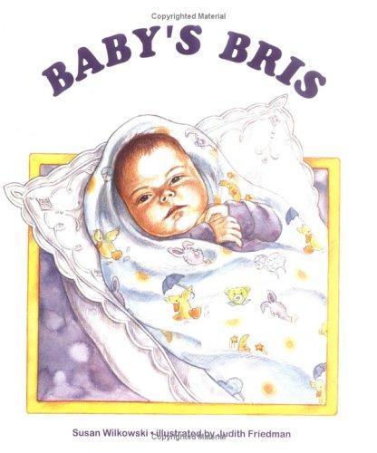 Baby's Bris