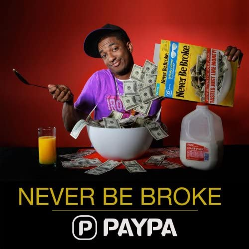 Paypa