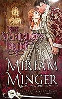 The Scandalous Bride