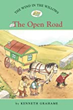 Best the wind in the willows the open road Reviews