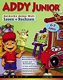 ADDY Junior. Lesen und Rechnen 6-7 Jahre. -