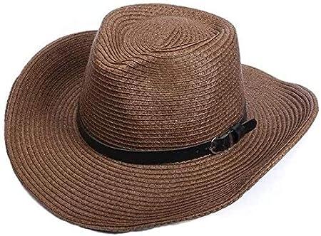 Hngyanp Sombreros de Sun de protección for Hombres, Escalada ...