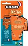 Cléopâtre Bllcc16-30 - Pegamento textil (30 g)