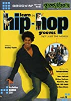 Groovin With the Groovaloos: Learn the Hip-Hop 3 [DVD]
