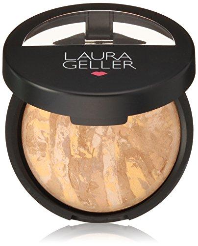 Laura Geller Beauty Balance-n-Brighten Grundierung, Tan