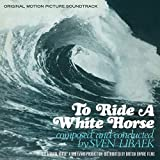 To Ride A White Horse [Vinilo]