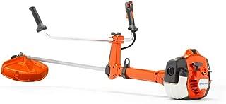 Amazon.es: Más de 500 EUR - Aradoras / Herramientas eléctricas de ...