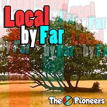 Local by Far