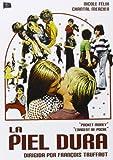 L´Argent De Poche - La Piel Dura - François Truffaut - Audio: Francais, Spanish.