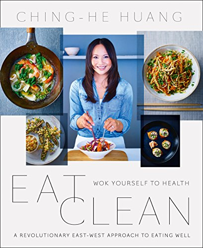 Image of Eat Clean