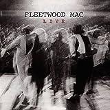 Songtexte von Fleetwood Mac - Live
