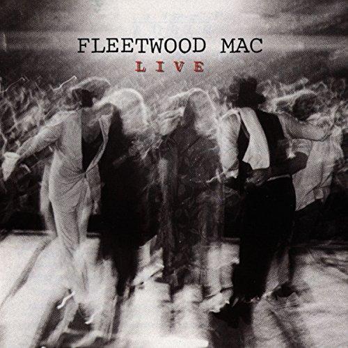 Fleetwood Mac Liv