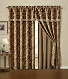 25 Best Curtains and Drapes