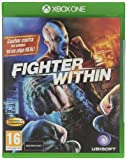 Fighter Within [Spanisch Import]