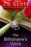 Bargain eBook - The Billionaire s Voice
