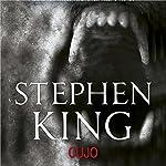 Cujo cover art