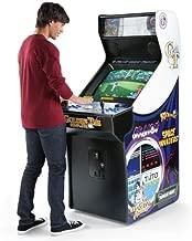 Best chicago gaming arcade legends 3 Reviews