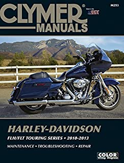 Best snowmobile service manuals free Reviews