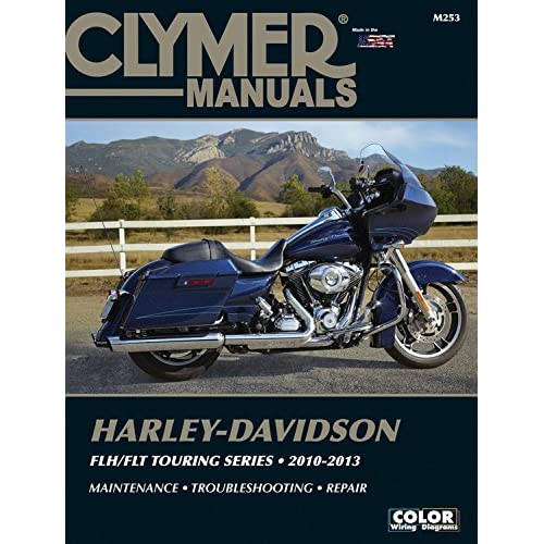 Harley Davidson Service Manual: Amazon.com on harley generator diagram, harley panhead wiring, harley magneto diagram, harley throttle cable diagram, harley wiring color codes, harley frame diagram, harley shift linkage diagram, harley softail wiring harness, harley stator diagram, harley switch diagram, harley fuel lines diagram, harley dash wiring, harley wiring tools, harley fuel pump diagram, harley headlight diagram, harley evo diagram, harley relay diagram, harley rear axle diagram, harley fuse diagram,