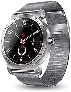 K88H Plus Round Screen Watch Smart Watch Touch Screen Smart Watch